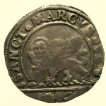 D/ Zecche Italiane. Venezia : Pietro Grimani 1751 . 15 Soldi qBB