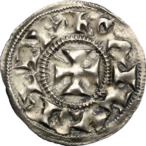 Obverse image of coin 1054