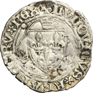 Obverse image of coin 1056
