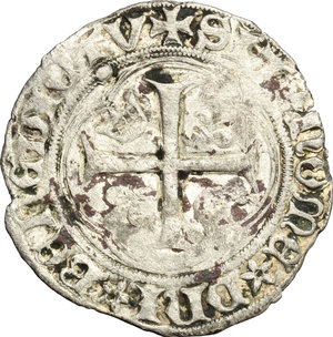 Reverse image of coin 1056