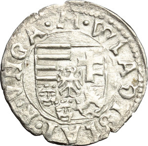 Obverse image of coin 1059