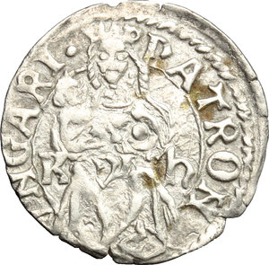 Reverse image of coin 1059