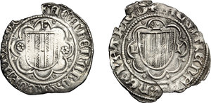 Obverse image of coin 1116
