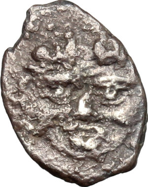Obverse image of coin 113