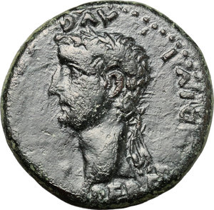 Obverse image of coin 263