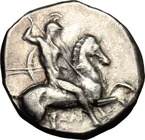 Obverse image of coin 39