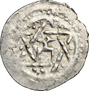 Obverse image of coin 553