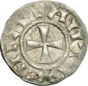 Obverse image of coin 559