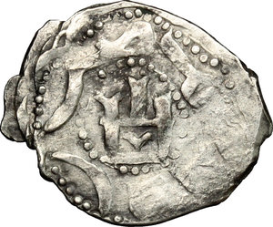 Obverse image of coin 560