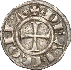 Obverse image of coin 570