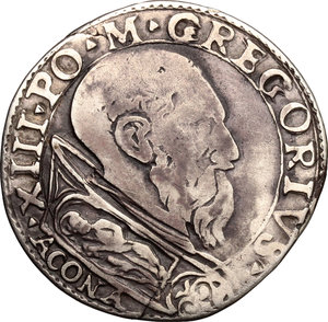 Obverse image of coin 575