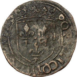 Obverse image of coin 580