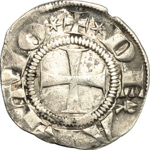 Obverse image of coin 586