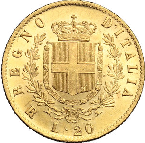 Reverse image of coin 914