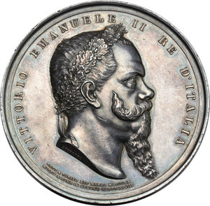 Obverse image of coin 920
