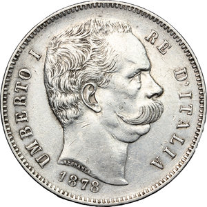 Obverse image of coin 922