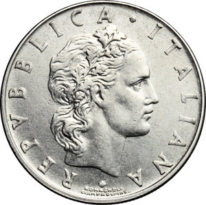 Obverse image of coin 935