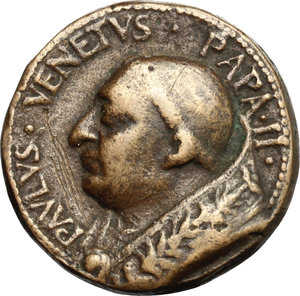 Obverse image of coin 937