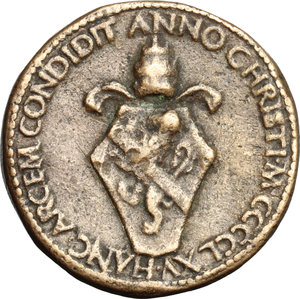 Reverse image of coin 937