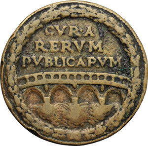Reverse image of coin 938