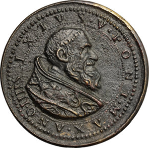 Obverse image of coin 940