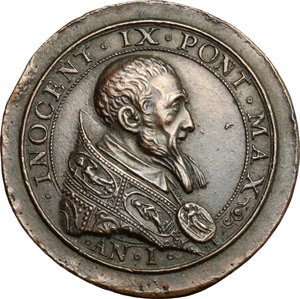 Obverse image of coin 941
