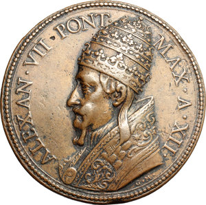 Obverse image of coin 942
