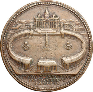 Reverse image of coin 942