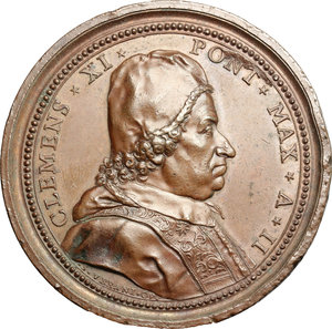 Obverse image of coin 944
