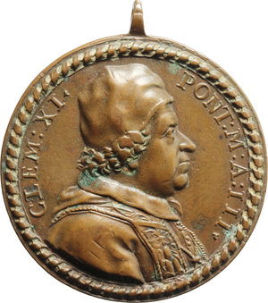 Obverse image of coin 945
