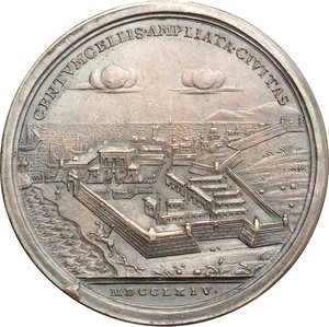 Reverse image of coin 949