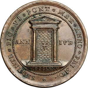 Obverse image of coin 950
