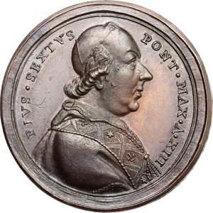 Obverse image of coin 952