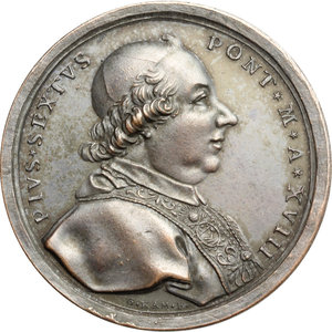 Obverse image of coin 953