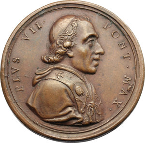 Obverse image of coin 955