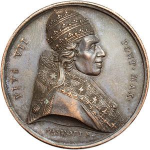 Obverse image of coin 956