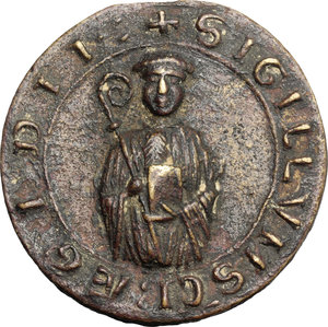 Obverse image of coin 974