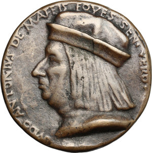 Obverse image of coin 977