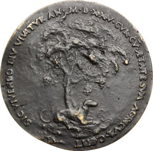 Reverse image of coin 979