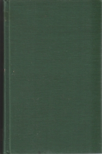 obverse:  GARDNER Percy. A history of Ancient coins (700-300 B C). New Delhi, 1975, pp. 463, tavv. 11.