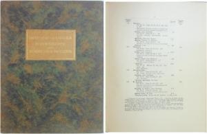 obverse: IMHOOF-BLUMER Friedrich. Porträtköpfe auf römischen Münzen der Republik und der Kaiserzeit. Ristampa del 1922 dell edizione di Leipzig 1892. Cartonato, pp. 16, tavv. 4 raro