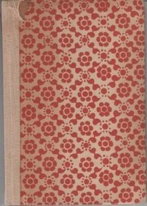 obverse: MOSSER Sawyer McA. A Bibliography of Byzantine Coin Hoards. New York, 1935. Da A.N.S. Numismatic Notes and Monographs. Cartonato, pp. 114 raro ex libris Ciferri