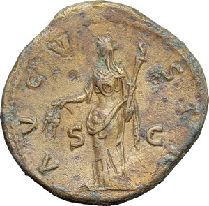 Reverse image of coin 230