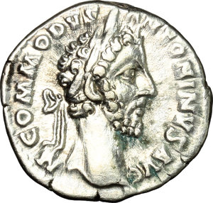 Obverse image of coin 237
