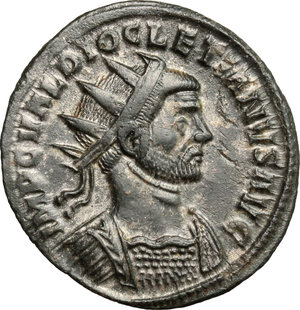 Obverse image of coin 292