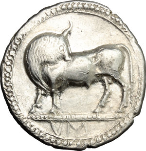 Obverse image of coin 41