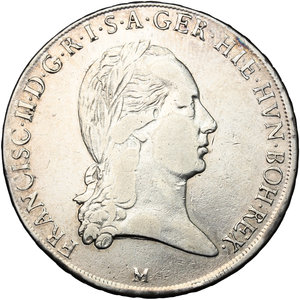 Obverse image of coin 435