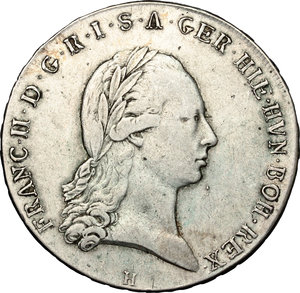 Obverse image of coin 437