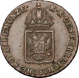 Obverse image of coin 439