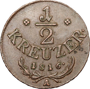 Reverse image of coin 439